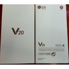 Dus/Box/Book Hp Lg V20