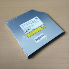 DVD RW Laptop internal Slim SATA Asus Acer Toshiba HP HP Lenovo di lapak elektroid elektroid