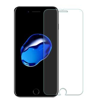 Ed iphone6/6plus apel apel baja kaca pelindung layar pelindung layar pelindung layar pelindung layar
