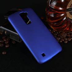 ... Sulit TPU Kasar + PC Layar Ganda Protektif. Source · Untuk Samsung Galaxy J5 (2016) J510lapis ganda anti gores ada standarnya .