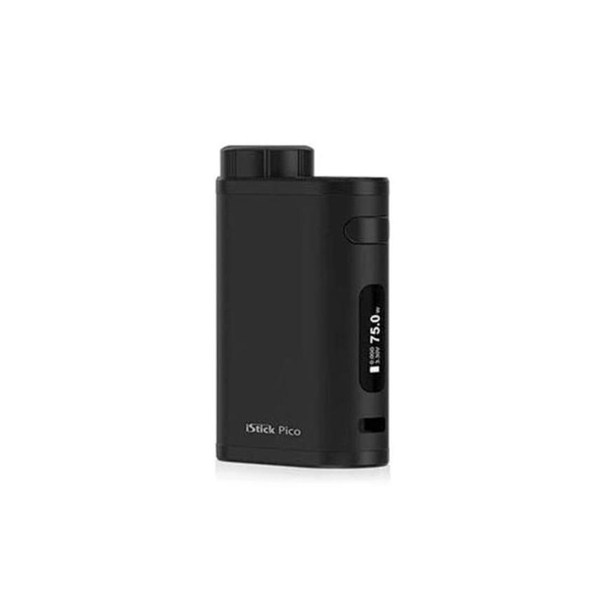 Cheap online Eleaf Istick Pico Mod Rokok Elektrik 75 Watt - Hitam
