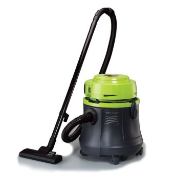 Electrolux Vacuum Cleaner Z832