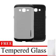 Case Tough Armor Carbon For Samsung Galaxy J3 Biru Dongker Free Source · Tempered Glass Harga Spesifikasi Case Samsung Galaxy J1 2016 Slim Armor Gold Source
