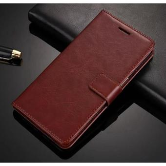Elegant Flipcase for OPPO F1 Plus