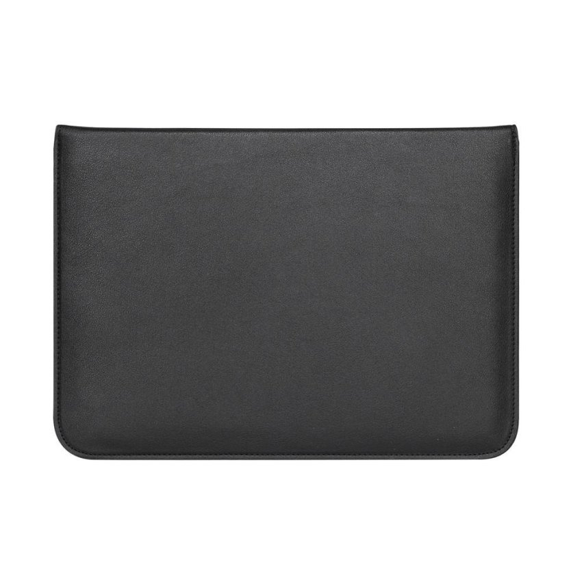 Joyroom Laptop Bag Briefcase Handbag For Macbook 133 Inchipad Pro Source Pouch For .