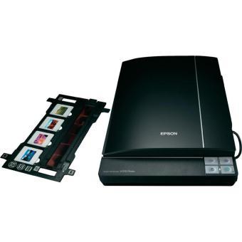 Epson Scanner V370