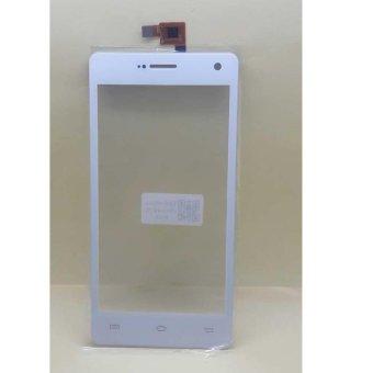 Evercoss A66A Touchscreen (White)