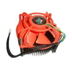Fan Processor LGA 775 Scorpion King HF 560