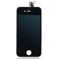 Rp 134.000. Fancytoy hitam tampilan layar LCD + Digitizer kaca sentuh untuk ...