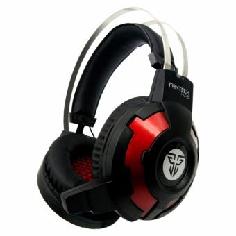 Fantech Headset Gaming HG 6 Yorick