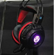Fantech headset gaming VISAGE HG7