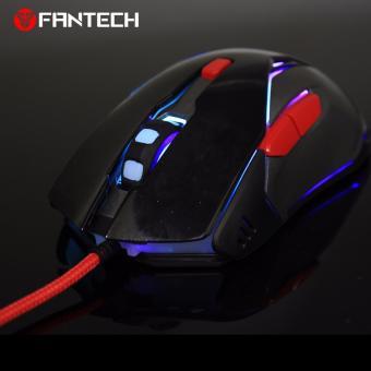 Fantech Mouse Gaming V5 WARWICK