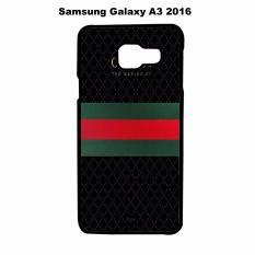 Fashion Printing Samsung Galaxy A310 - 89