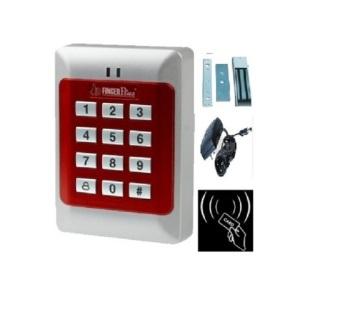 FingerPlus Paket Access Control FingerPlus AC 11 - Card Access Controller
