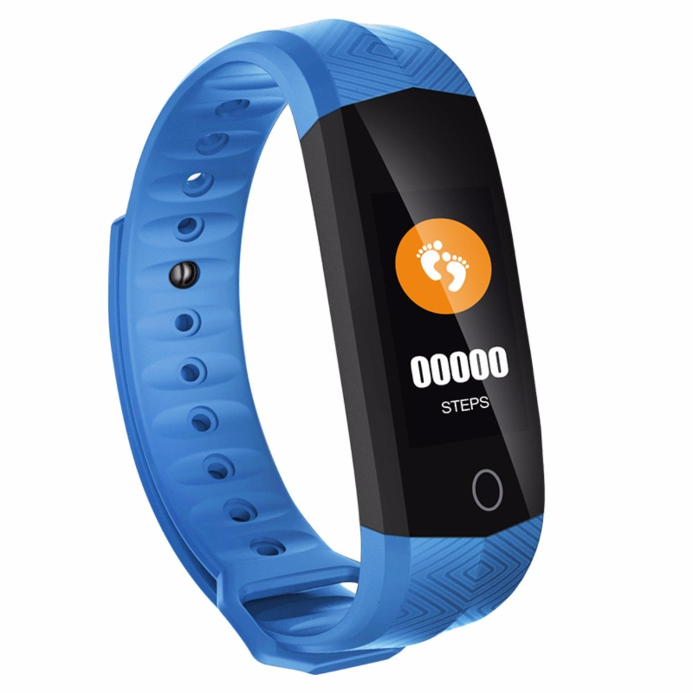 Xiaomi Mi Band 1a Fit Hitam Page 3 Daftar Update Harga 2 Smart Bracelet Oled Display Original Dan Source Fitness Tracker Ip67 Waterproof Color Screen Bluetooth Sport Heart Rate Monitor Smartwatch Activity