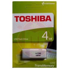 Flashdisk Hayabusa Toshiba 4GB/ Flash Disk /Flash Drive Toshiba 4GB