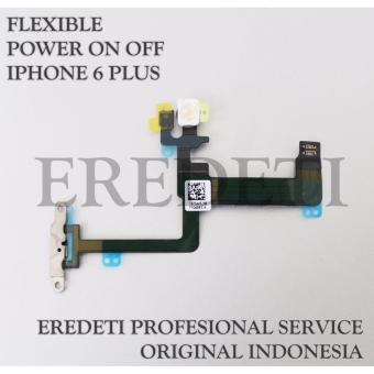 FLEXIBLE POWER ON OFF IPHONE 6 PLUS