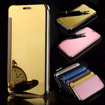 Ume Flip Leather Phone Cover For Hisense F20 Pureshot Flipcover Flip ... - Qoo10