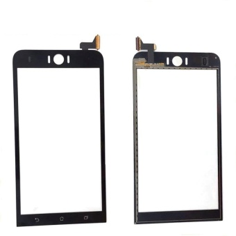 for ASUS Zenfone Selfie ZD551KL Touch Screen Digitizer Touch Panel Replacement Mobile Accessories+3m Tape+Opening Repair Tools+glue - intl