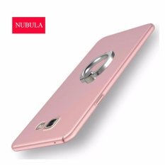 For Sam sung Galaxy A5 2017/A520F 360 degrees Ultra-thin PC Hard shell