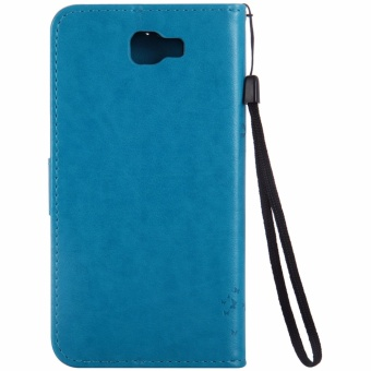 For Samsung Galaxy J7 Prime On7 2016 5 5 Case Cover ClassicFashion style .