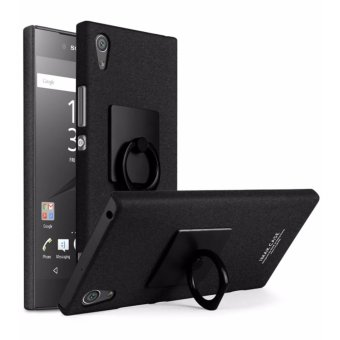 For Sony Xperia XA1 Ultra Imak Cowboy Hard PC Matte Back Cover CaseProtective Shield - intl