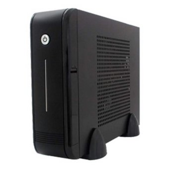 FORSA MINI ITX CASE (INTEL G41)