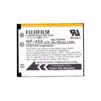 Fujifilm Battery NP-45