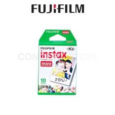 FUJIFILM INSTAX PAPER MINI FILM PHOTO PAPER POLOS