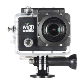 Full HD Wifi Action Sports Camera DV Cam 20