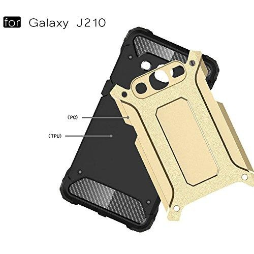 case for Samsung Galaxy J7 Prime (On7 2016). Source ·