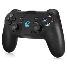 GameSir T1s 2.4GHz Wireless Bluetooth Gamepad For Android / Windows / PS3 System - intl