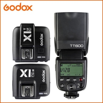 https://id-live-03.slatic.net/p/2/godox-tt600-24g-wireless-speedlite-flash-x1t-c-trigger-x1r-c-receiver-for-canon-1504639761-53319193-262c45c1da0cf0580bf841b651a95bc0-product.jpg