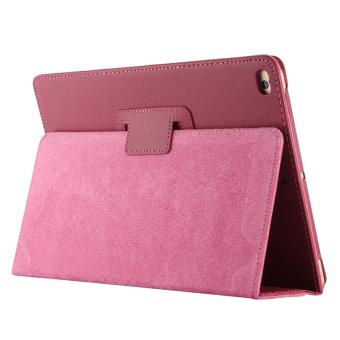Harga Gomi A1474/785zp/md794ch2 Apple ID iPad Ori