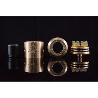 Goon RDA 24mm Authentic USA By 528Custom