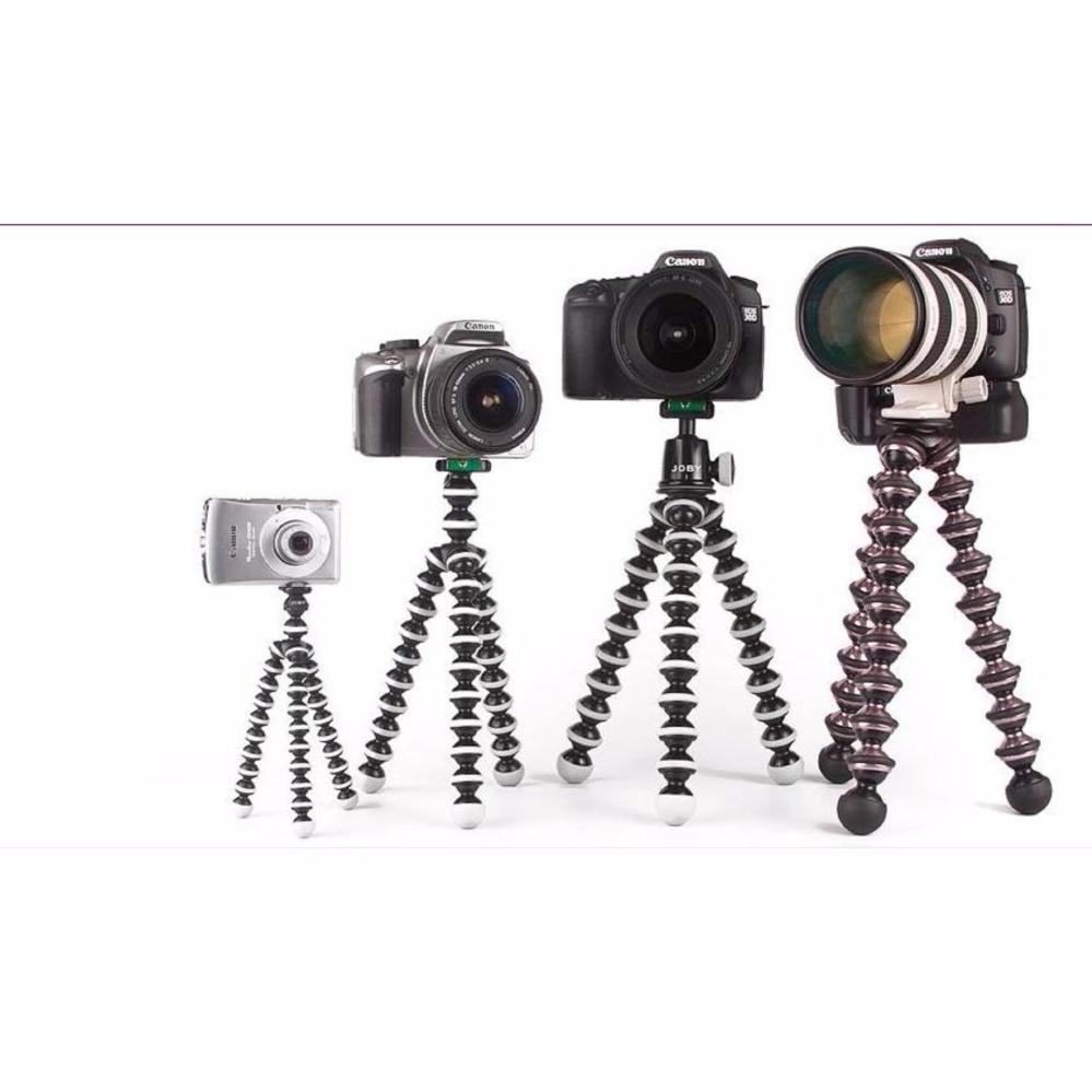 Gorilla Camera Holder Beritawan NET Source · Gorilla Pod
