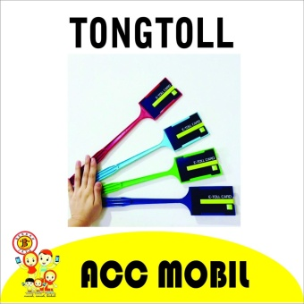 GROSIR Tongtol Tongkat E-Toll Tongkat GTO Tongkat Etoll Tongtoll