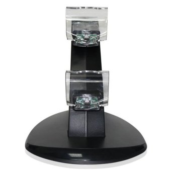 Gambar GStation PS4 Controller Charging Stand
