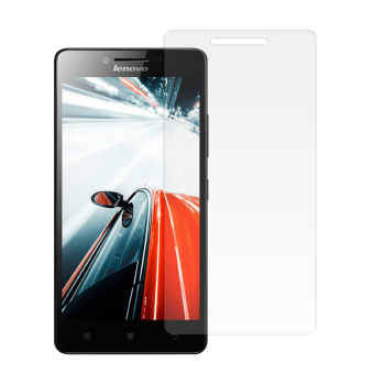 Harga GStation Tempered Glass Lenovo A6000