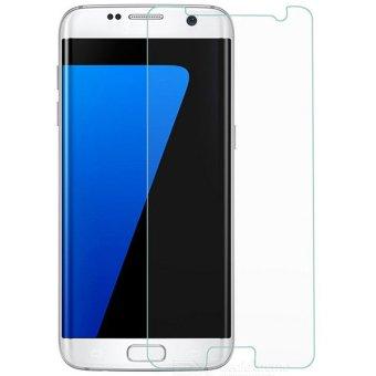 GStation Tempered Glass Samsung S7
