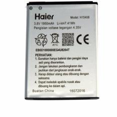 Haier Andromax A Baterai Original / Baterry Andromax A Battery Smartfren Andromax A Baterai Smartfren  Baterai Andromax  Original