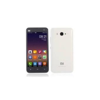 Handphone mi2s 16gb white