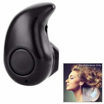 Handsfree Bluetooth - Headset Bluetooth 4.1 Earbud S530