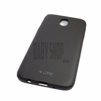 Jual Hardcase Case UME For Samsung Galaxy J7 PRO J7 2017 SM J730 Ultra Slim Shockproof