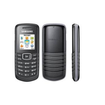 HARGA PROMO !! Samsung E1080