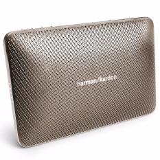 Harman Kardon Esquire 2 Premium Bluetooth Portabel Speaker - Gold