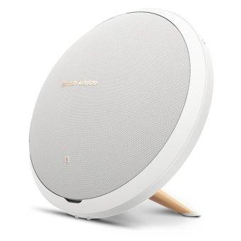 Beli Harman Kardon Onyx Studio 2 Portable Wireless Bluetooth