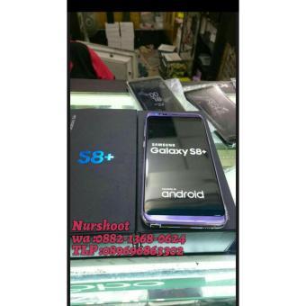 HDC SAMSUNG GALAXY S8EDGE ULTIMATE FINGERFRINT ORIGINAL