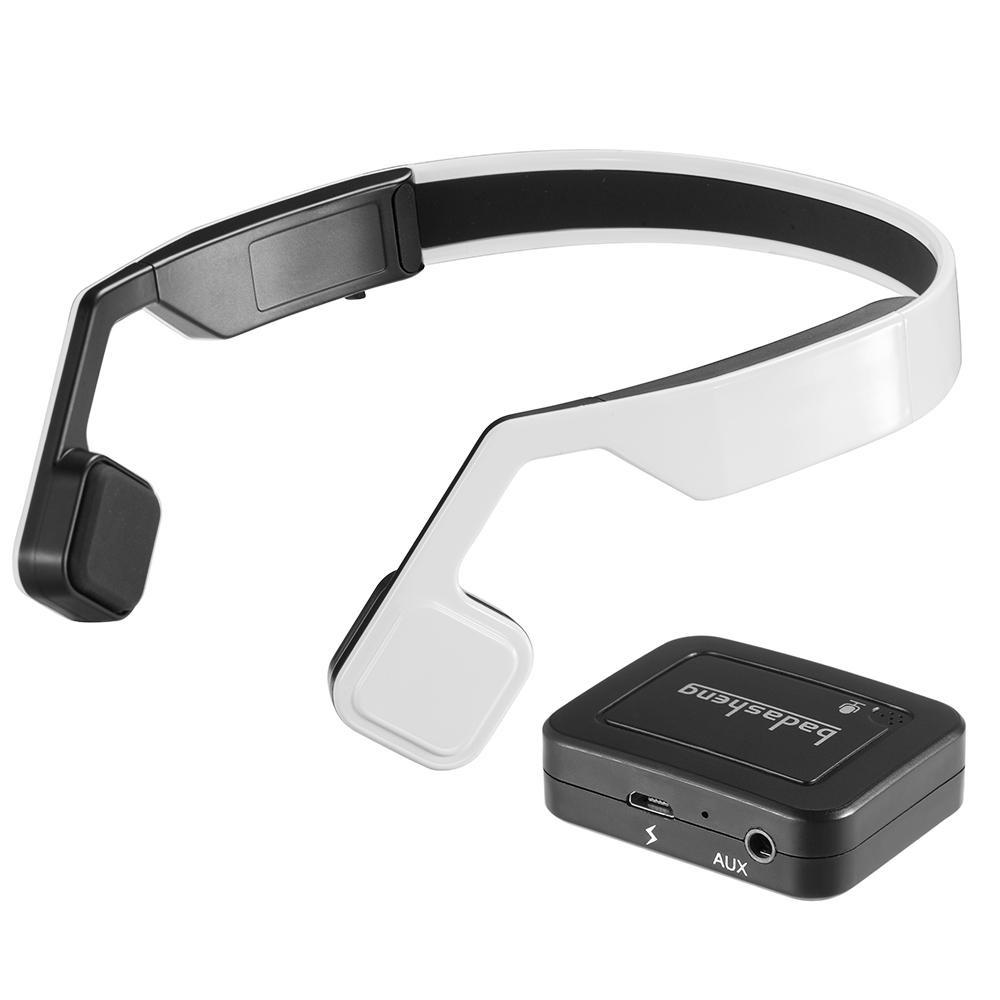 Bandingkan Simpan Headphone Bluetooth Headset Tulang Konduksi Stereo Samsung Hm 60 Hitam 40 Earphone Sport Tahan Keringat Bebas Genggam Dengan Mic