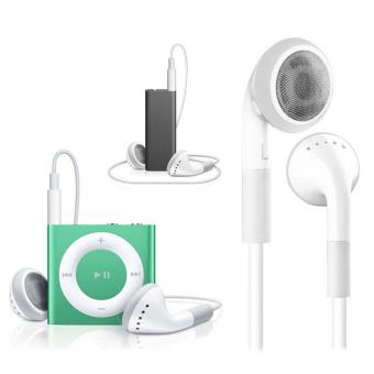 ... jack to 2 xlr 3 pin splitter speaker mic audio cable 0 3m. Source · Price Checker Headphone dengan mikrofon untuk apple iPhone6plus/5S/5/5C/4